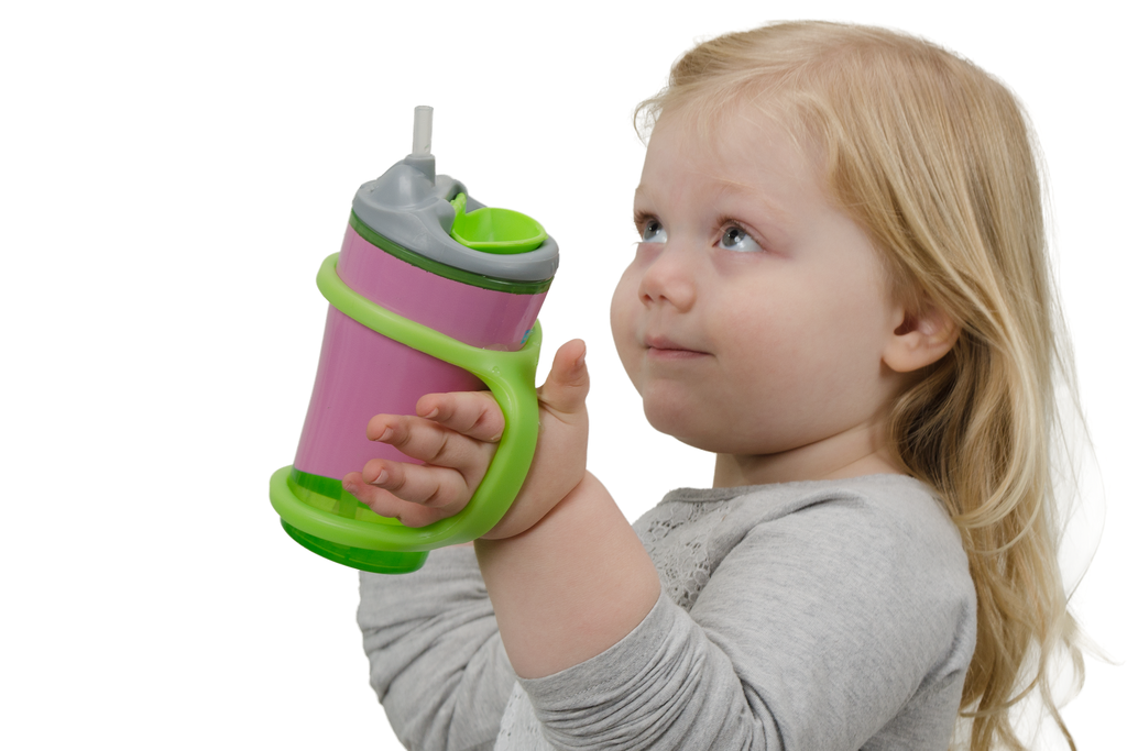 Cup sippy l preview