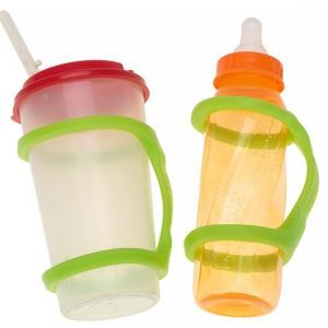 Cups and bottle rgb preview