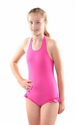 E0e377538b2c86cbaf2b05979f44634e swimwear swimsuits