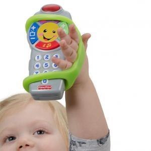 Loganphone151230 eazy 8 013 rgb web preview