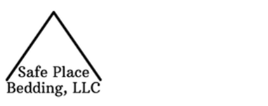 Safe place bedding logo tadpoleadaptive wide 1