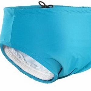 Kes vir boy s swim trunks 2 1 1280x1280