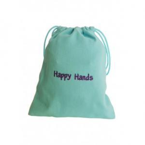 Small happy hands 4